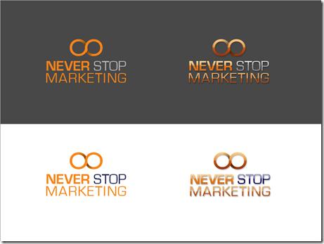 NSM_Logo_R