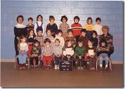 JDS kindergarten class 1978-79 (2)