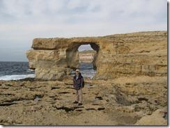 Island of Gozo (11)