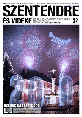 10-01-15_vazlat_04
