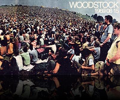 woodstock 1920 1200