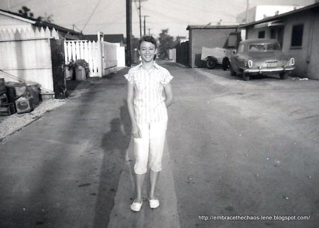 Geneva Mary Berryhill2-1