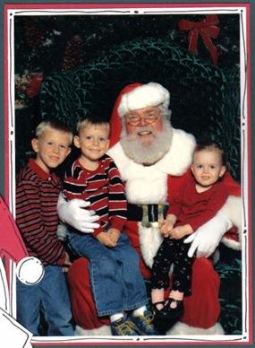 Santa2003