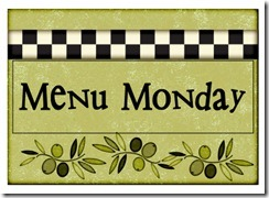 Menu_Monday_thumb
