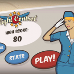 iphone_flightcontrol_main-150x150