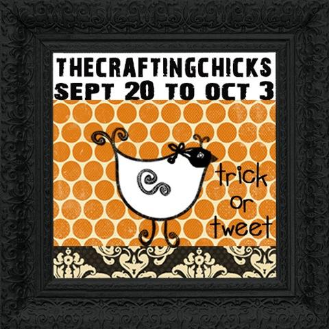 craftingchickstrickortweetbutton