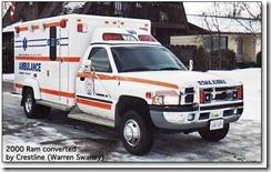 ram-ambulance