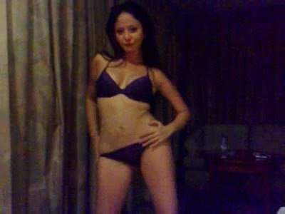 Filipino actress model Katrina Halili photo 6 Kho Hayden lover