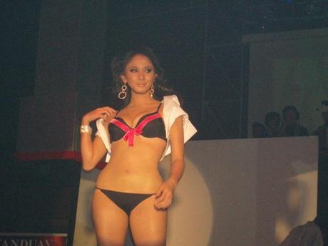 Filipino actress model Katrina Halili photo 12 ex Kho Hayden lover