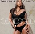 Mariah Carey Obsessed picture