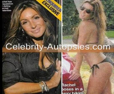 tiger woods mistresses pictures. Tiger Woods mistress Rachel