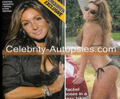 tiger woods girlfriends pictures. pictures photo of tiger woods