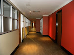12 Mulberry Hallway.JPG