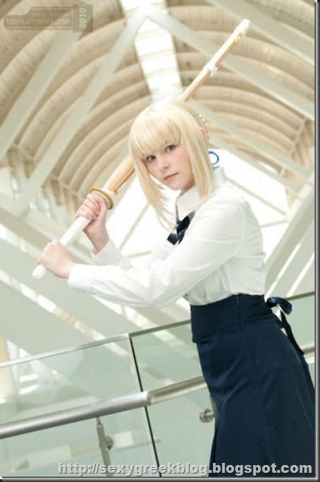 japan_girls (1)