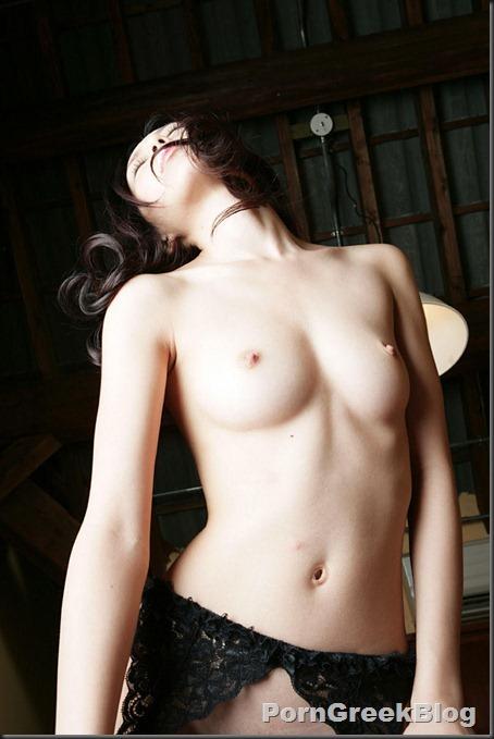 ainokishi175