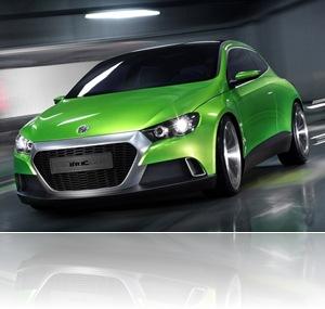 7025_Volkswagen_Iroc_Sports_Car_2