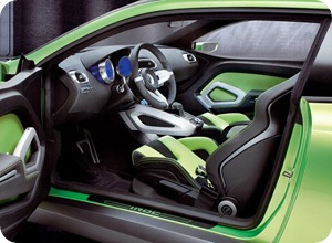 8498_Volkswagen_Iroc_Sports_Car_inside1024_768