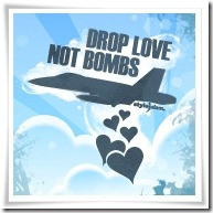 droplove