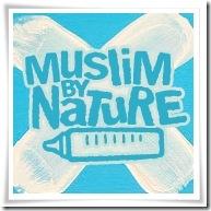 muslimbynature