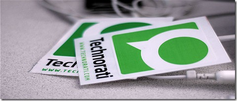 technorati-stickers03