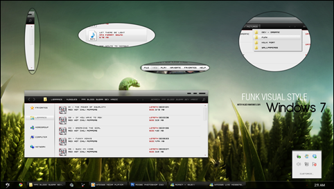 Funk_VS_for_7_by_Nittiyh