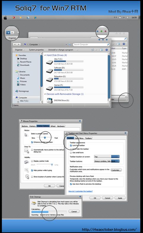 Soliq_VS_MOD_for_Windows_7_by_rheaoctober