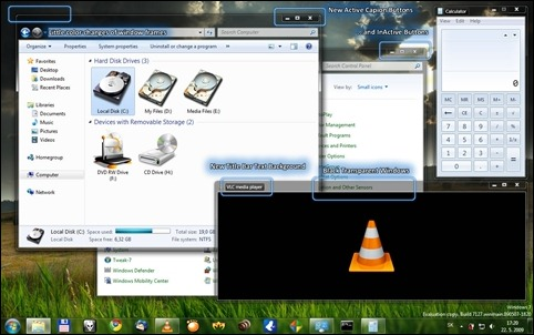 Windows7_Black_Transparent_by_pegass
