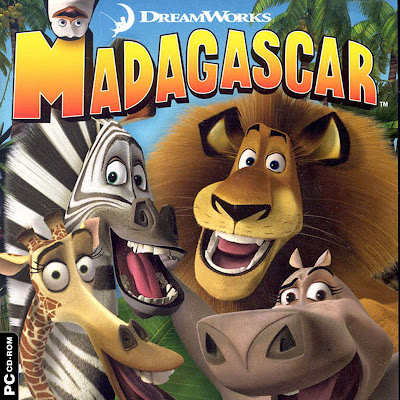Movie links ^__^Download for free Madagascar-front