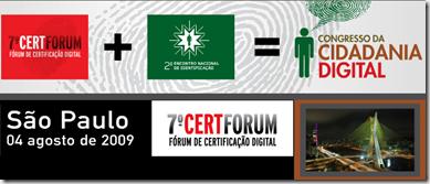CertForum