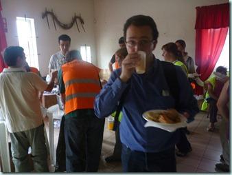 Almoço em Ribafria (1)