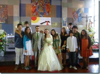 Casamento Pipa e Hélder (45)
