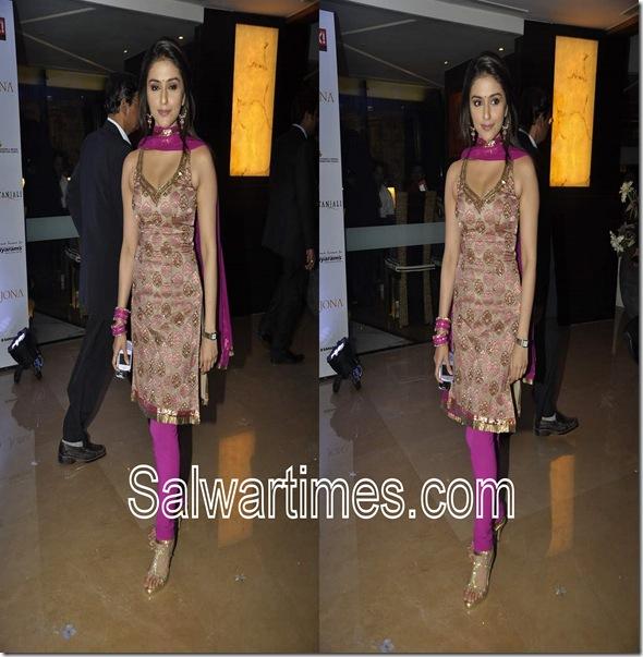 Pink_Designer_Salwar_Kameez
