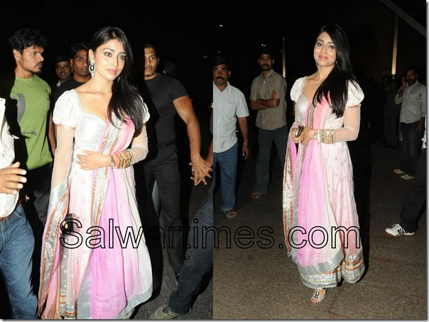 Shriya_Pink_designer_salwar_Kameez
