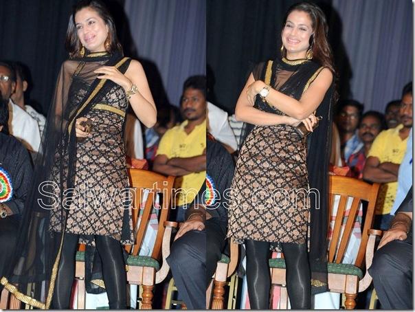 Aimsha Patel_Black_designer_salwar_kameez