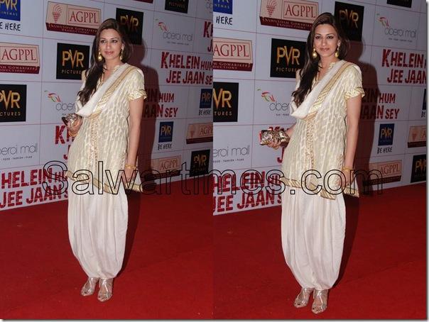 Sonali Bindre Cream_Designer-Salwar_kameez (7)