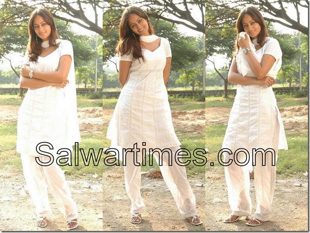 Kaveri_Jha_White_Designer_salwar_kameez