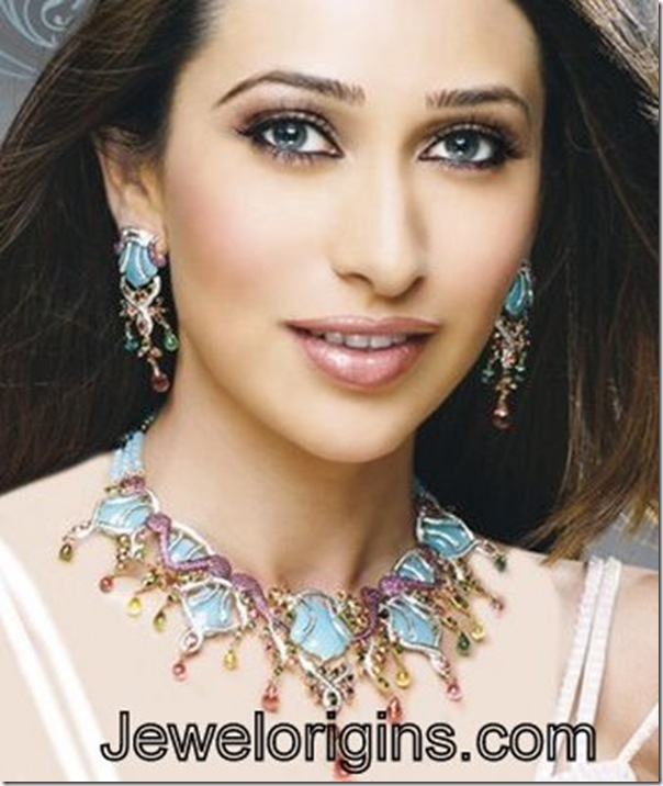 Madhuri_Dixit_jewellery