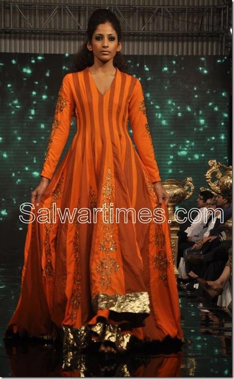 Manali_Jagtap_Designer_Salwar_Kameez (3)