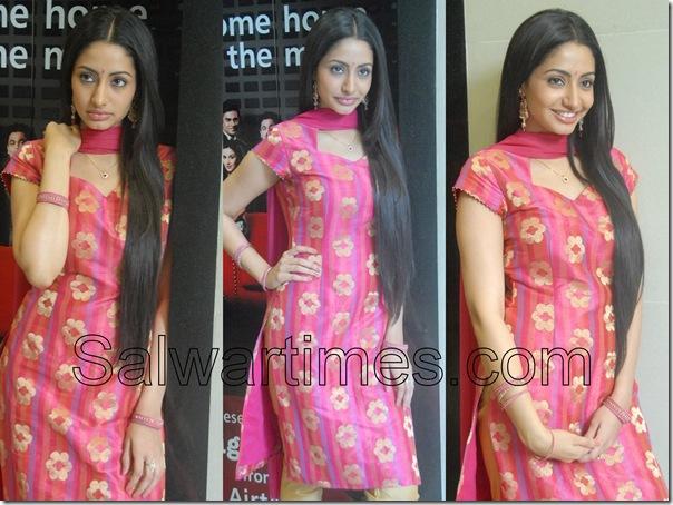 Anitha_Designer_salwar_kameez