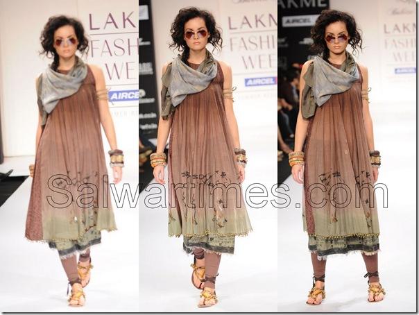 Babita_Malkani_Designer_Salwar_Kameez