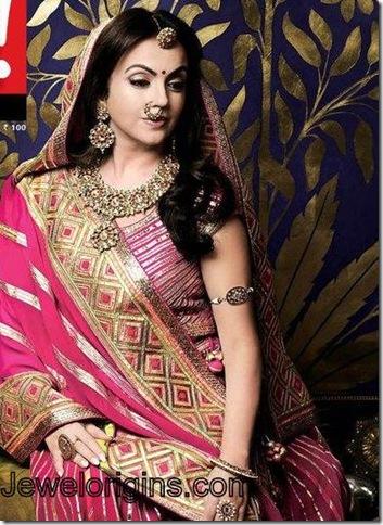 Nita_Ambani_Designer_Jewellery