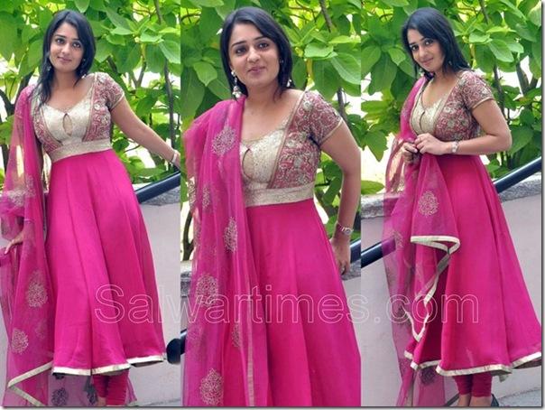Nikitha_Pink_Designer_Salwar_kameez[4]