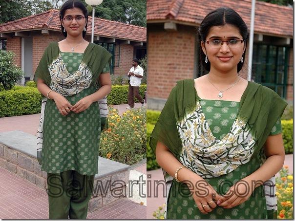 Sri_Latha_Green_Designer_Salwar