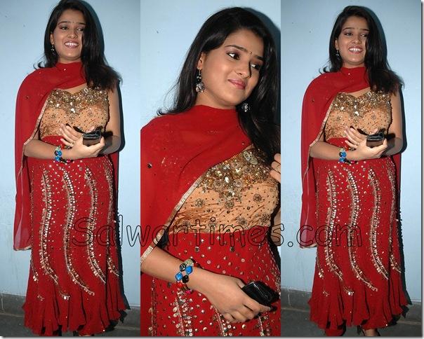 Mounisha_Designer_Salwar_kameez