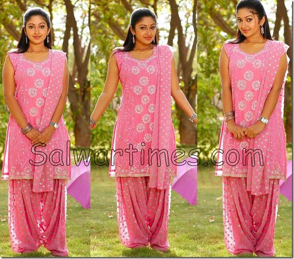 Mithra_Designer_Salwar_Kameez