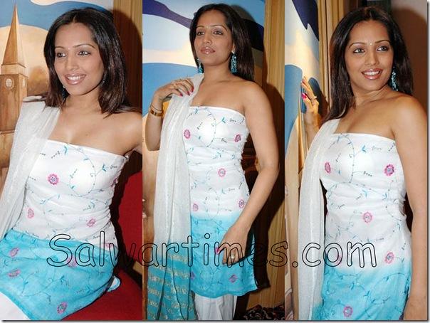 Meghana_Naidu_Designer_Salwar_Kameez