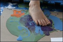 squeeze paint art (3)