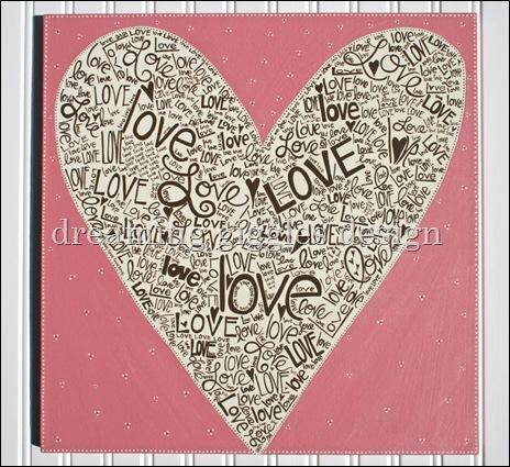 love18x18