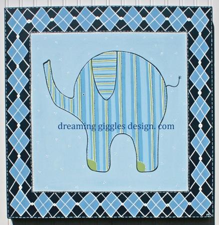 elephant watermarkETSY copy