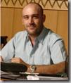 Γεώργιος Λ. Καλαμπόκας